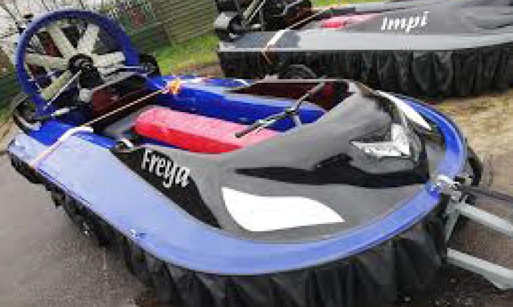 MARLIN_XL-British_Hovercraft_France-5